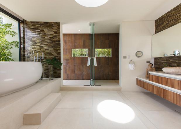Lime V4_master_bathroom-1.jpg