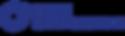 logo-lentopalloliitto_edited.png