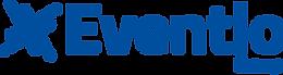 logo_eventiogroup_400px.png