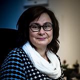 Minna Virtanen
