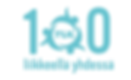 logo_sininen_cmyk_vektori.png