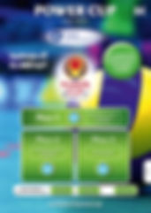 suvilyhty_2019_power_cup_arpa.jpg
