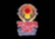 PowerCup_Rovaniemi_2019_logo_72dpi_pieni