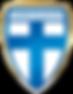 Logo-SPL_pienempi.png