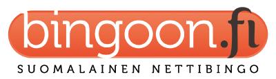 Bingoon.fi on luotettava, suomalainen nettibingo