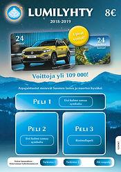 lumilyhty_layout_10_7_eka_sivu.jpg