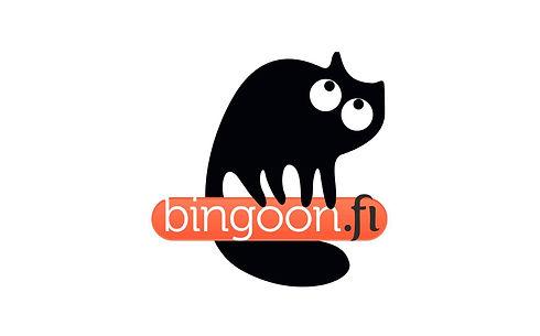 Bingoon.fi on suomalainen nettibingo, jonka tuotot ohjataan kotimaisten yhdistysten ja urheiluseurojen hyväksi.