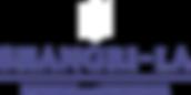 474012_shangrila-logo.png