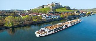 CC_Longships_Wurzburg.jpg