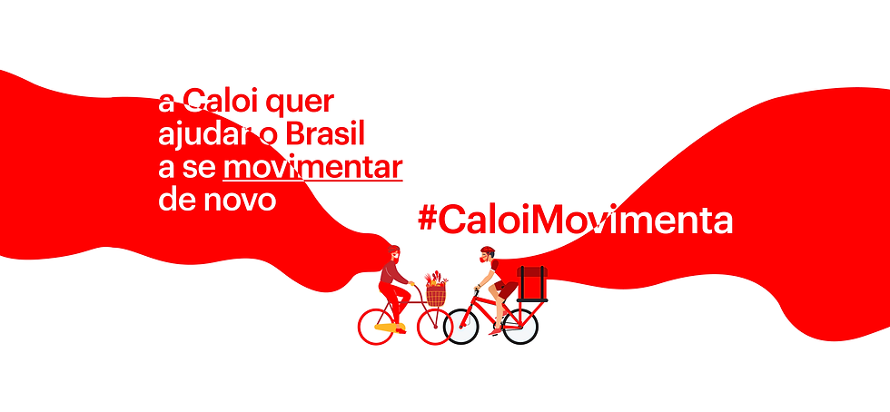 Banner site #CaloiMovimenta-02.png