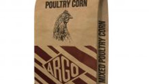 Argo Mixed Poultry Corn