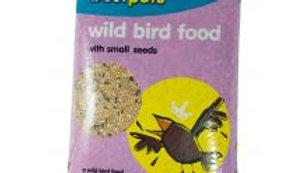 Bestpet Wild Bird Seed 20kg