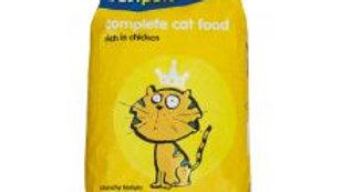 Bestpets Cat Chicken 10kg