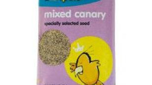Bestpet Mixed Canary 20kg