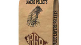 Argo Value Layer Pellets