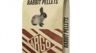 Argo Rabbit Pellets