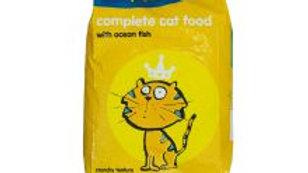 Bestpets Cat Ocean Fish 10kg