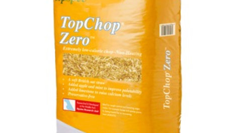 TopSpec TopChop Zero