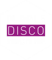 pdm-white-purple_edited.png