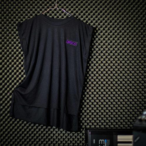 T-Shirt Women - Disco Edition