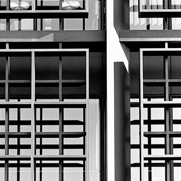 Architektur_18-WIX.jpg