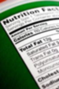 Food-Label.jpg