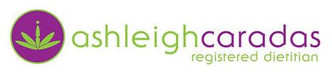 ashleigh_caradas_logo_NEW-01-(1).jpg