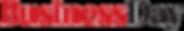 logo.bd.png