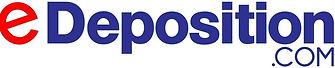 eDepo Logo.jpg