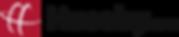Huseby_Website_Logo_(002).png