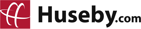 Huseby_Website_Logo_(002).png