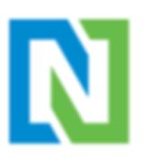 NALA Logo_edited.png