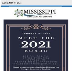 January 2021 MPA Newsletter (1)_Page_1.j