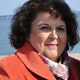 Zenda Heafner.JPG