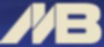 MS Bar Logo.PNG