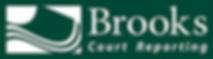 Brooks Ct Rpting.PNG