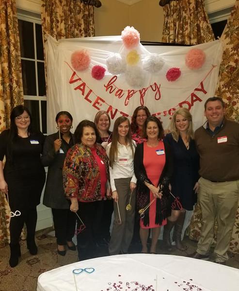 Valentine's banquet 1.jpg
