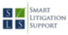 Smart Litigation Support.png