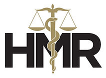 20210426 HMR Logo Black Gold.jpg