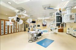 Billings Clinic Hospital