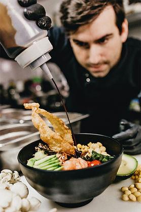 Restaurants Digitized About Us 03.jpg