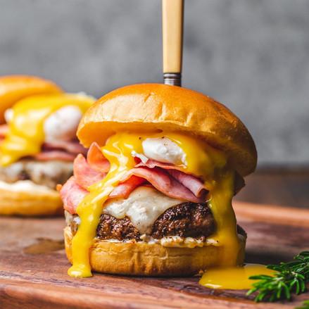 Restaurants Digitized Burger.jpg