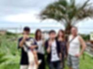 15966803055610_edited.jpg