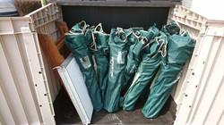 ガーデンチェア 椅子 無料