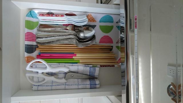 キッチン用具 無料