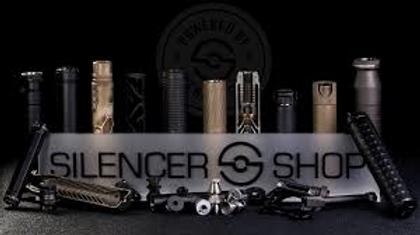 Silencer Shop .png