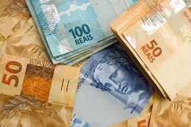 Fazendo as pazes com o dinheiro!