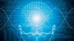 Barras de Access® - uma ferramenta quântica de expansão da consciência