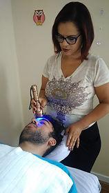 Cromoterapia Simone.jpg
