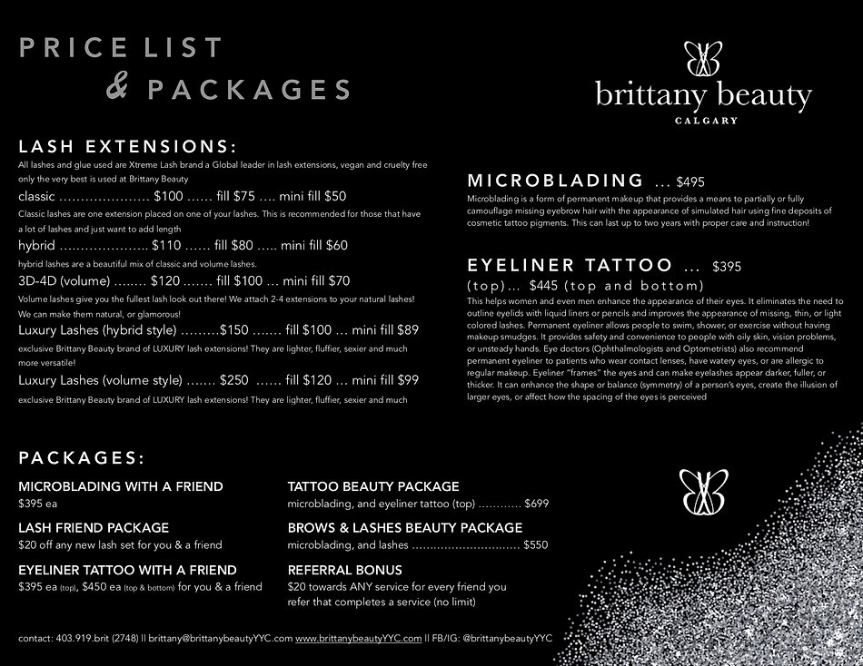 Price List and Packages.jpg